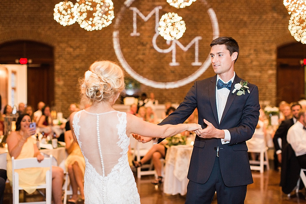AptBPhotography_Savannah_Wedding_Photographer_Morris_Center_Wedding088.JPG