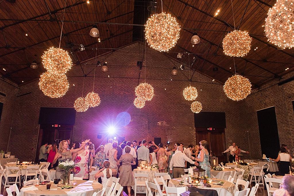 AptBPhotography_Savannah_Wedding_Photographer_Morris_Center_Wedding090.JPG