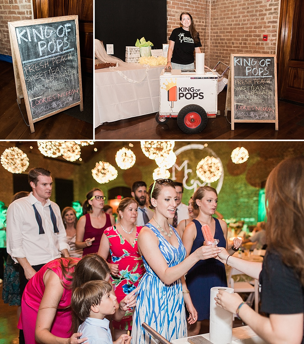 AptBPhotography_Savannah_Wedding_Photographer_Morris_Center_Wedding092.JPG