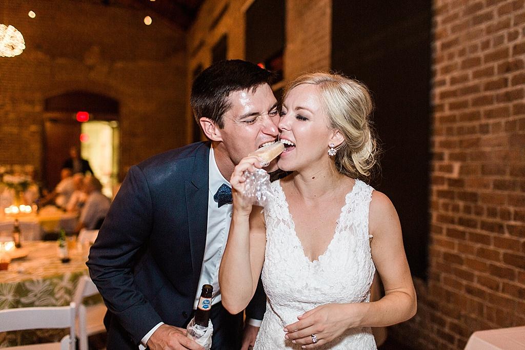 AptBPhotography_Savannah_Wedding_Photographer_Morris_Center_Wedding093.JPG