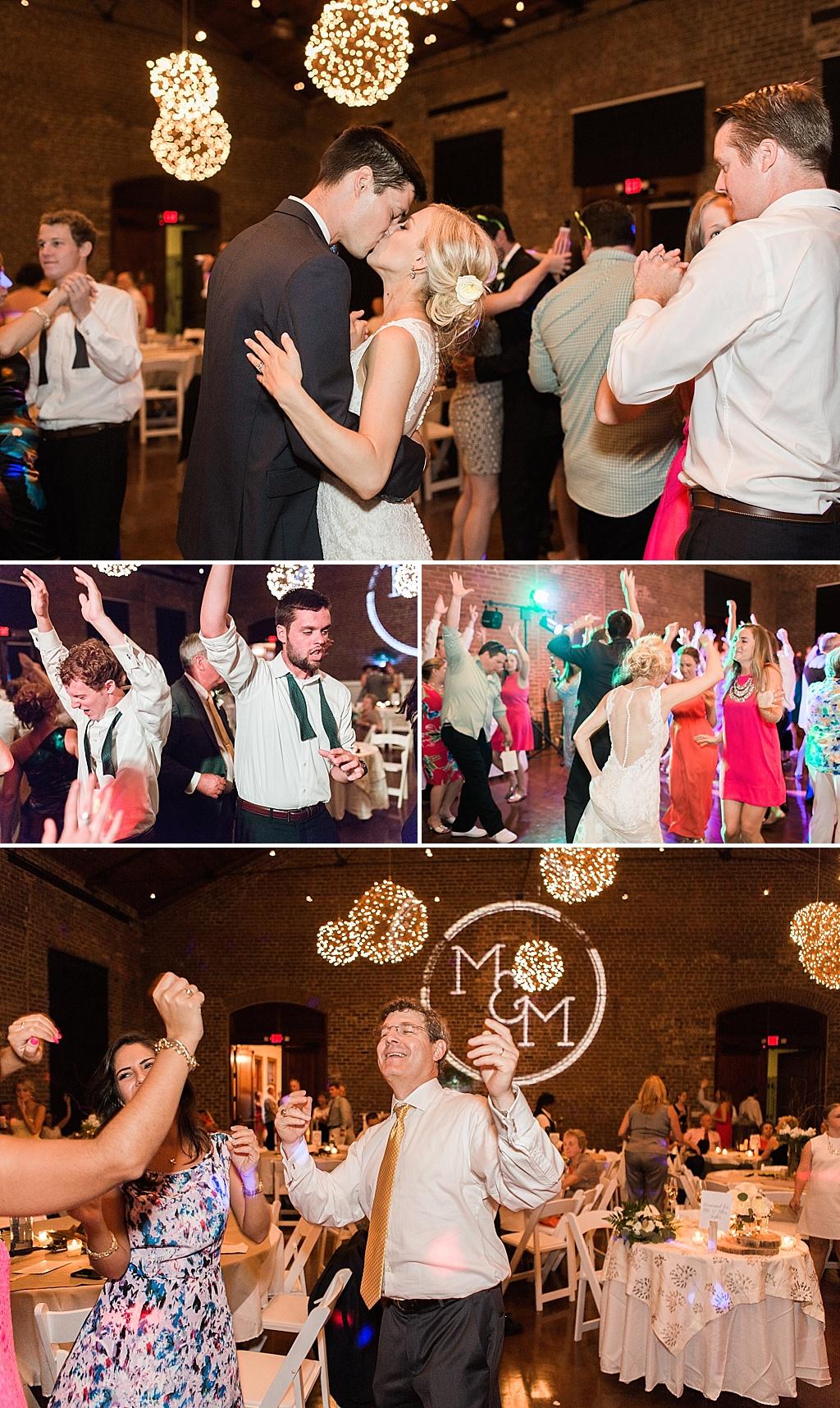 AptBPhotography_Savannah_Wedding_Photographer_Morris_Center_Wedding091.JPG