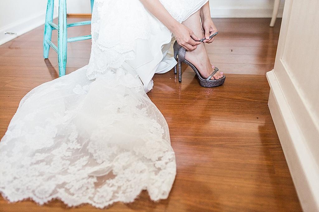 AptBPhotography_Savannah_Wedding_Photographer_Forsyth_Park_Vics_on_the_River011.JPG