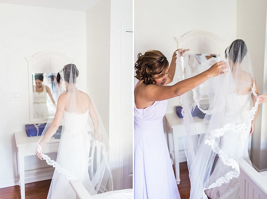 AptBPhotography_Savannah_Wedding_Photographer_Forsyth_Park_Vics_on_the_River017.JPG