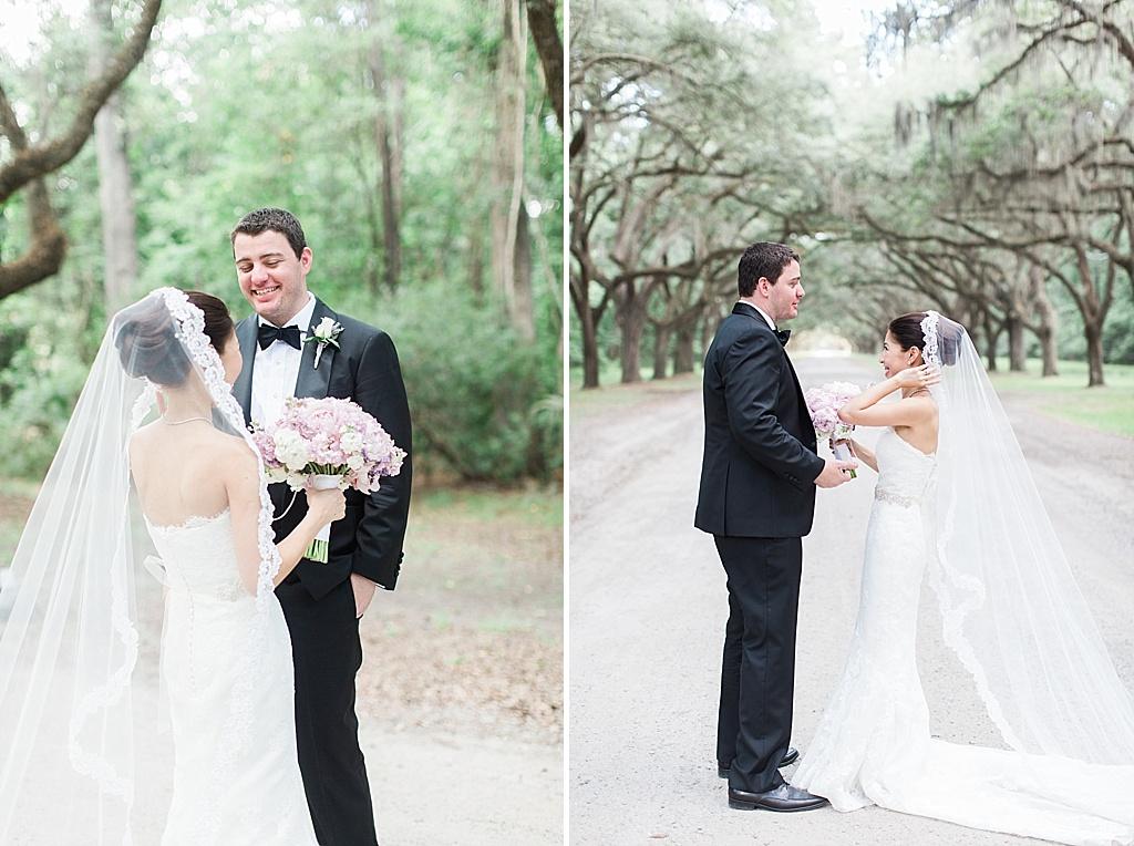 AptBPhotography_Savannah_Wedding_Photographer_Forsyth_Park_Vics_on_the_River019.JPG