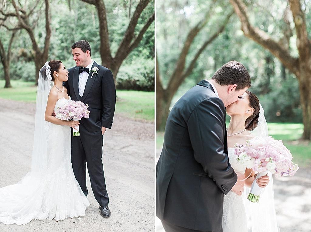AptBPhotography_Savannah_Wedding_Photographer_Forsyth_Park_Vics_on_the_River021.JPG
