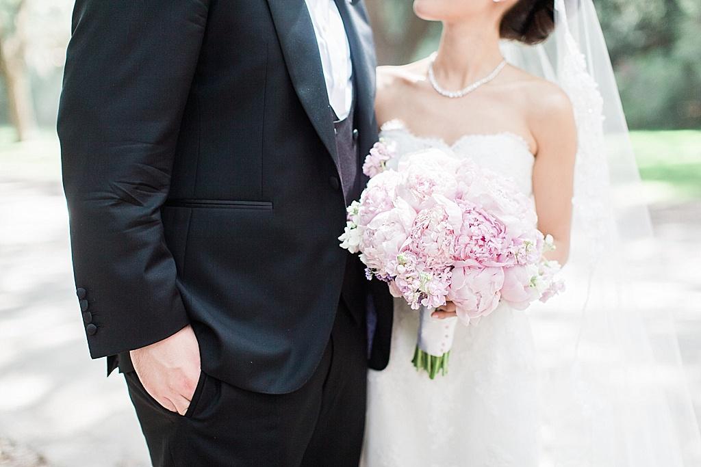 AptBPhotography_Savannah_Wedding_Photographer_Forsyth_Park_Vics_on_the_River022.JPG