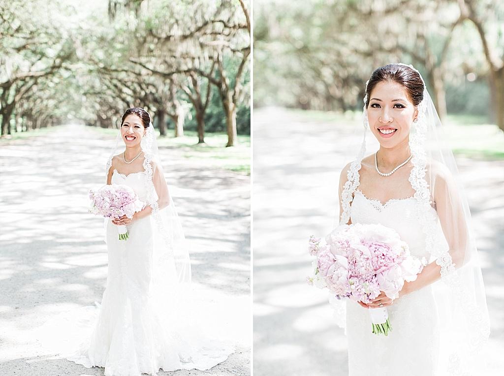 AptBPhotography_Savannah_Wedding_Photographer_Forsyth_Park_Vics_on_the_River023.JPG