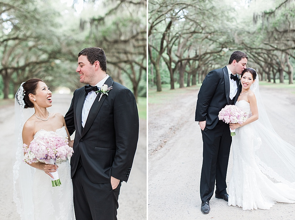 AptBPhotography_Savannah_Wedding_Photographer_Forsyth_Park_Vics_on_the_River025.JPG