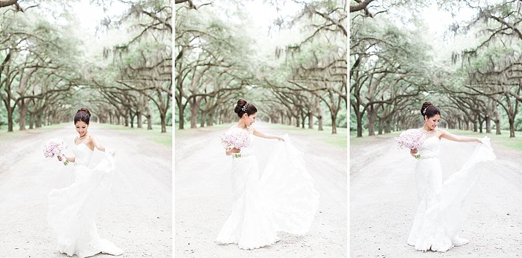 AptBPhotography_Savannah_Wedding_Photographer_Forsyth_Park_Vics_on_the_River027.JPG
