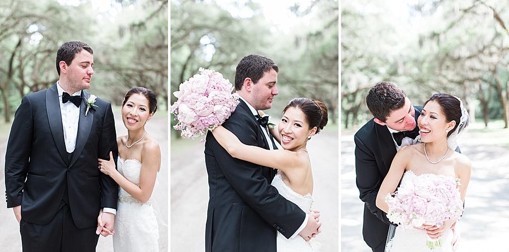 AptBPhotography_Savannah_Wedding_Photographer_Forsyth_Park_Vics_on_the_River031.JPG