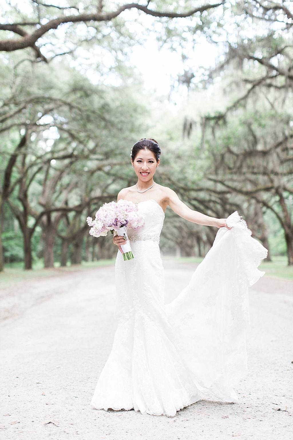 AptBPhotography_Savannah_Wedding_Photographer_Forsyth_Park_Vics_on_the_River029.JPG