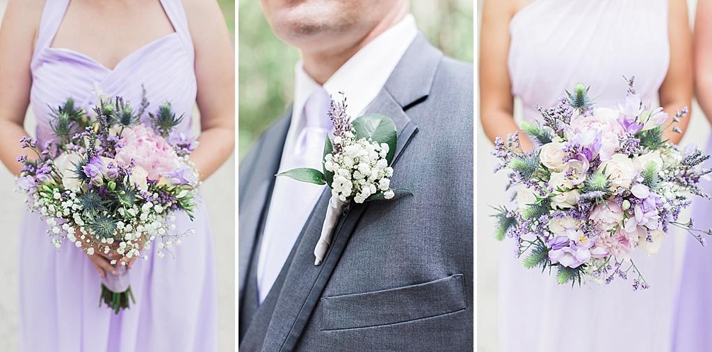 AptBPhotography_Savannah_Wedding_Photographer_Forsyth_Park_Vics_on_the_River033.JPG