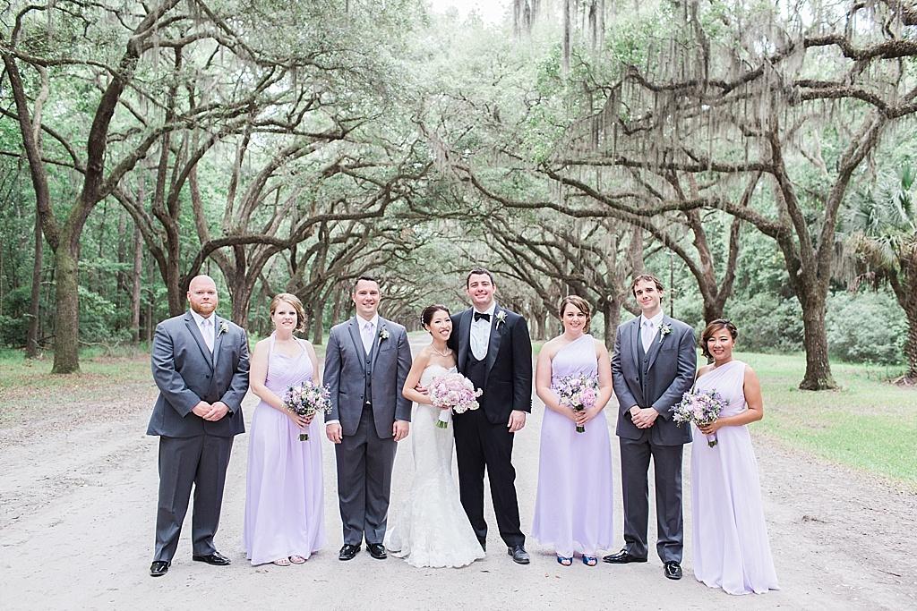 AptBPhotography_Savannah_Wedding_Photographer_Forsyth_Park_Vics_on_the_River034.JPG