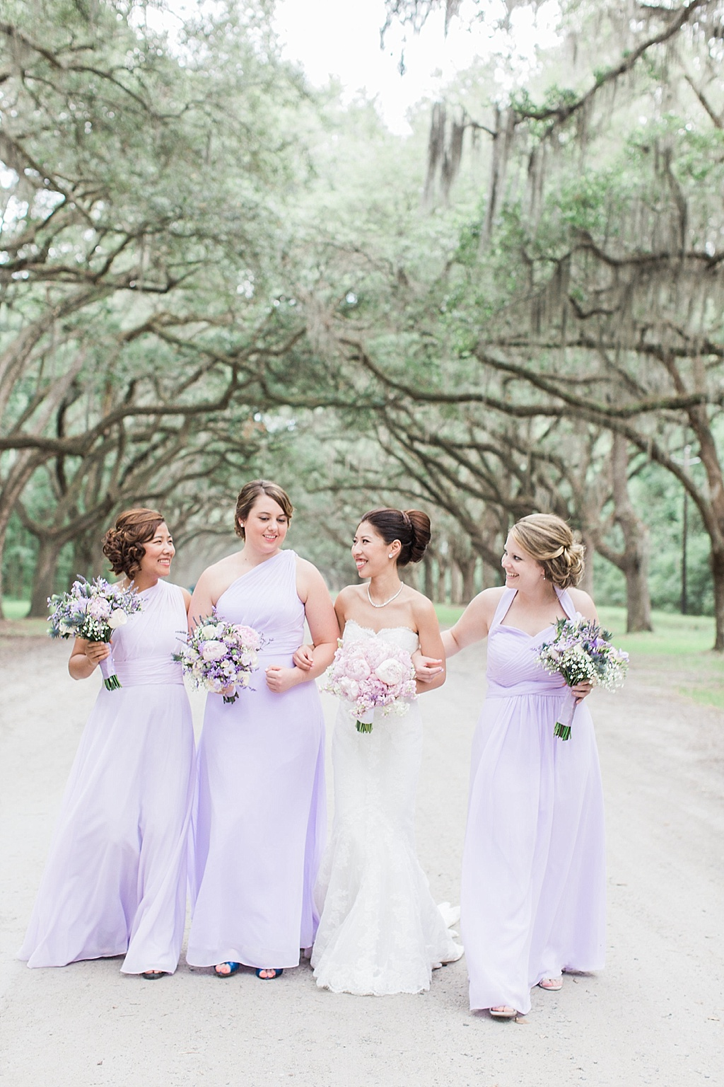 AptBPhotography_Savannah_Wedding_Photographer_Forsyth_Park_Vics_on_the_River035.JPG