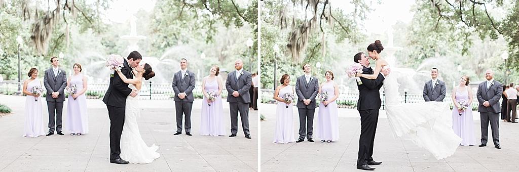 AptBPhotography_Savannah_Wedding_Photographer_Forsyth_Park_Vics_on_the_River037.JPG