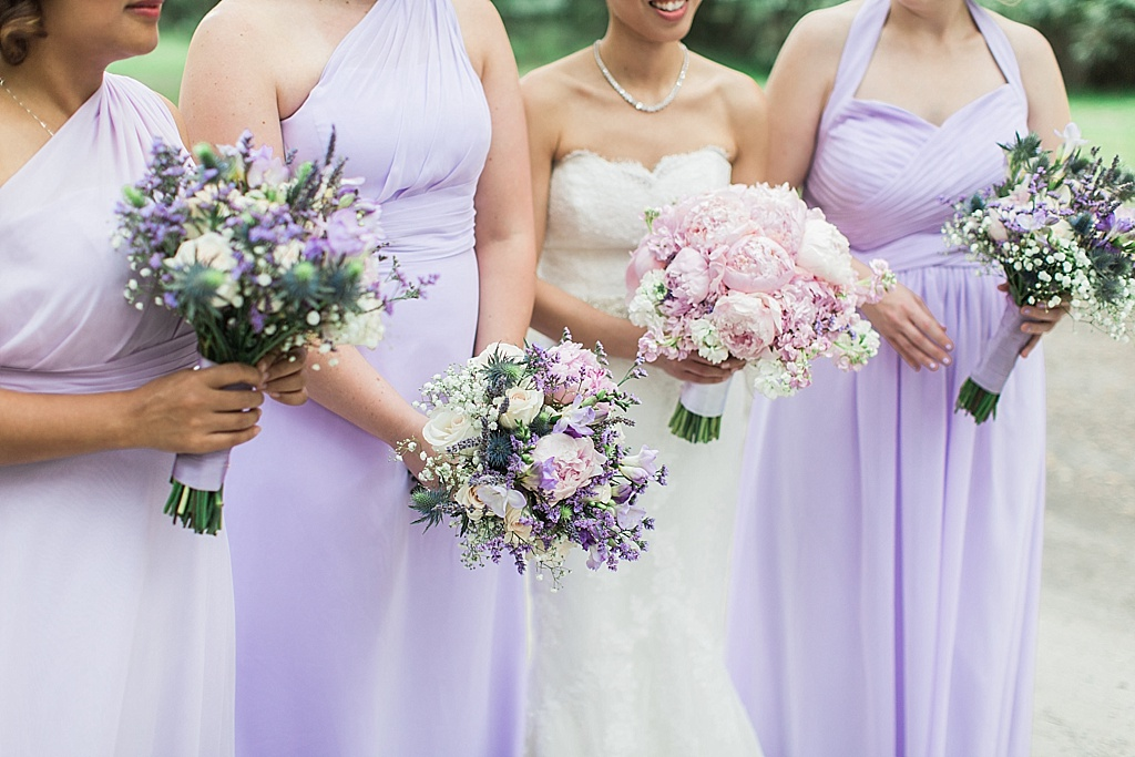 AptBPhotography_Savannah_Wedding_Photographer_Forsyth_Park_Vics_on_the_River036.JPG