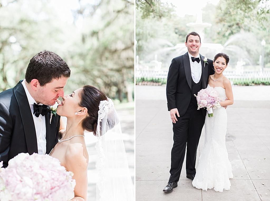 AptBPhotography_Savannah_Wedding_Photographer_Forsyth_Park_Vics_on_the_River038.JPG