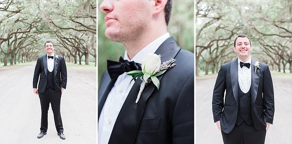 AptBPhotography_Savannah_Wedding_Photographer_Forsyth_Park_Vics_on_the_River039.JPG