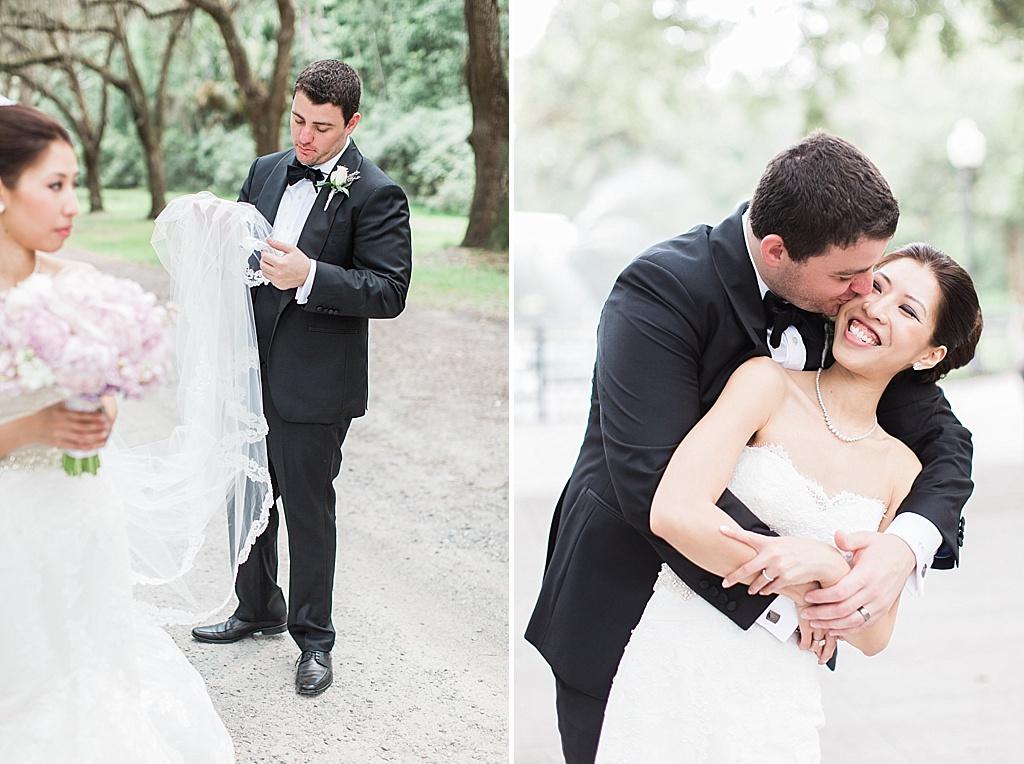 AptBPhotography_Savannah_Wedding_Photographer_Forsyth_Park_Vics_on_the_River040.JPG