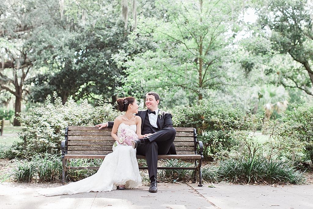 AptBPhotography_Savannah_Wedding_Photographer_Forsyth_Park_Vics_on_the_River041.JPG