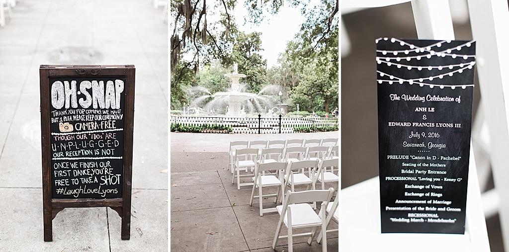 AptBPhotography_Savannah_Wedding_Photographer_Forsyth_Park_Vics_on_the_River044.JPG