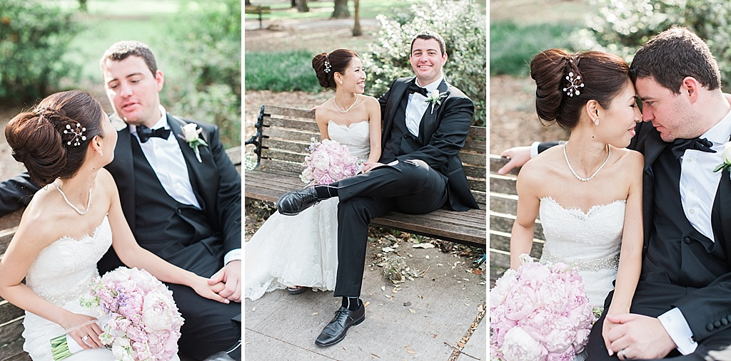 AptBPhotography_Savannah_Wedding_Photographer_Forsyth_Park_Vics_on_the_River042.JPG