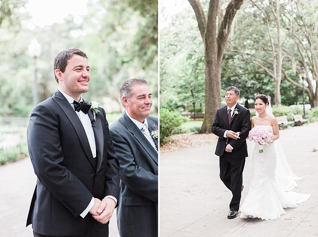 AptBPhotography_Savannah_Wedding_Photographer_Forsyth_Park_Vics_on_the_River045.JPG