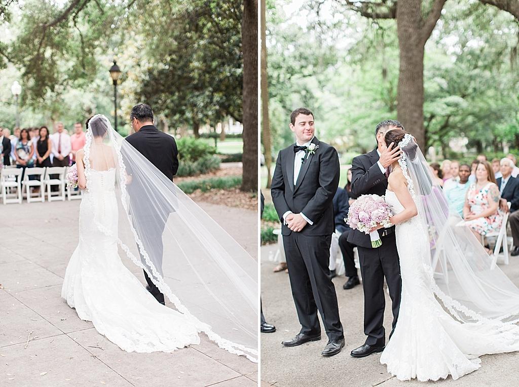 AptBPhotography_Savannah_Wedding_Photographer_Forsyth_Park_Vics_on_the_River046.JPG