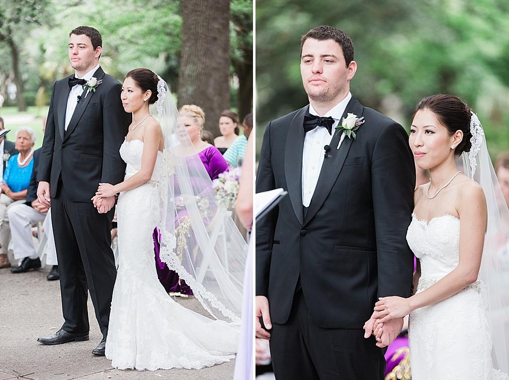 AptBPhotography_Savannah_Wedding_Photographer_Forsyth_Park_Vics_on_the_River048.JPG