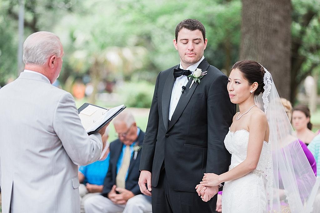 AptBPhotography_Savannah_Wedding_Photographer_Forsyth_Park_Vics_on_the_River049.JPG