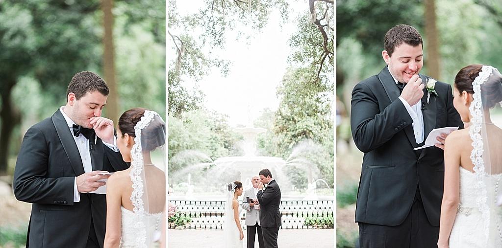 AptBPhotography_Savannah_Wedding_Photographer_Forsyth_Park_Vics_on_the_River051.JPG