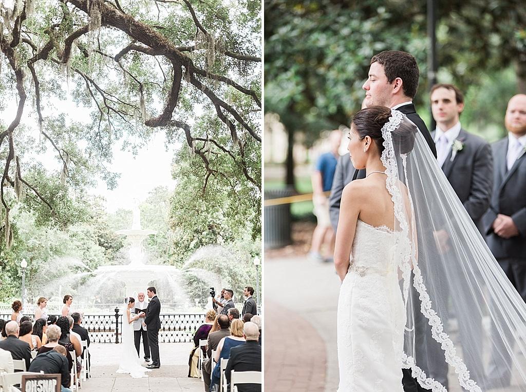 AptBPhotography_Savannah_Wedding_Photographer_Forsyth_Park_Vics_on_the_River050.JPG