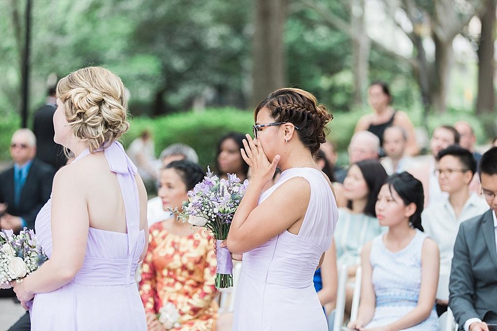 AptBPhotography_Savannah_Wedding_Photographer_Forsyth_Park_Vics_on_the_River052.JPG