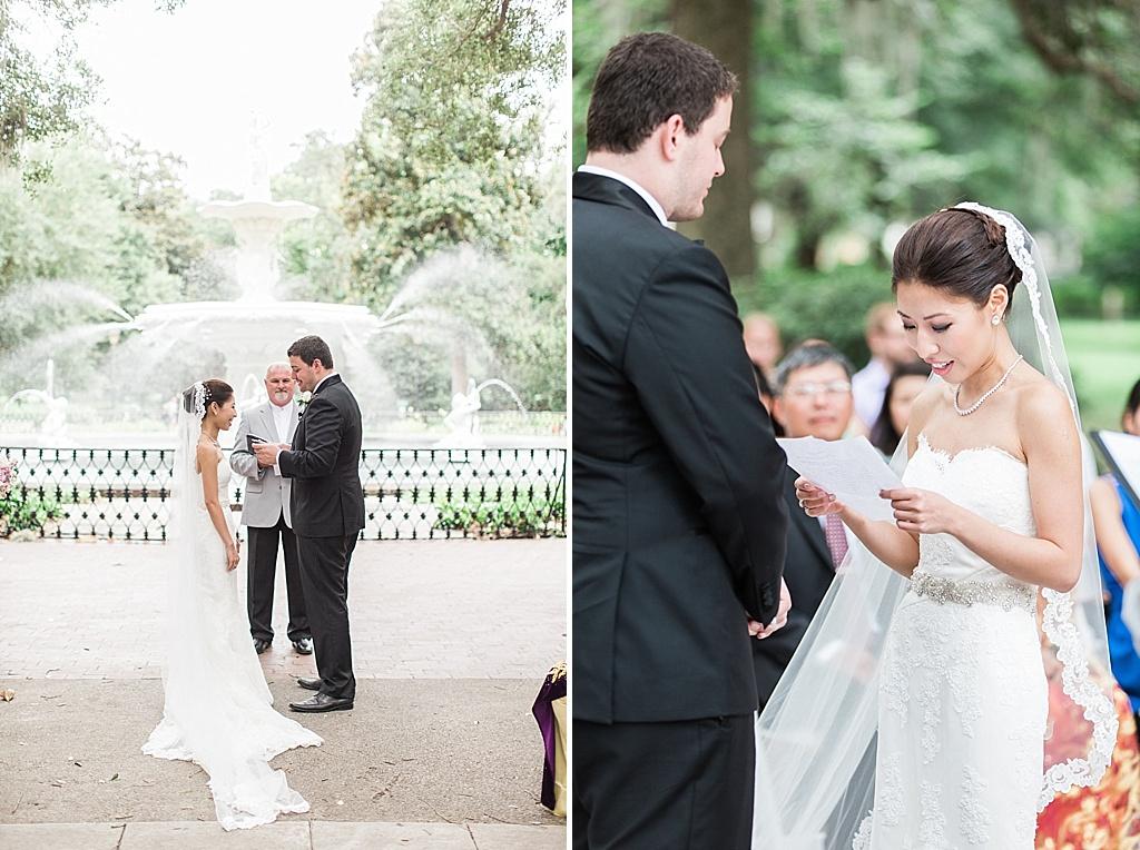 AptBPhotography_Savannah_Wedding_Photographer_Forsyth_Park_Vics_on_the_River055.JPG