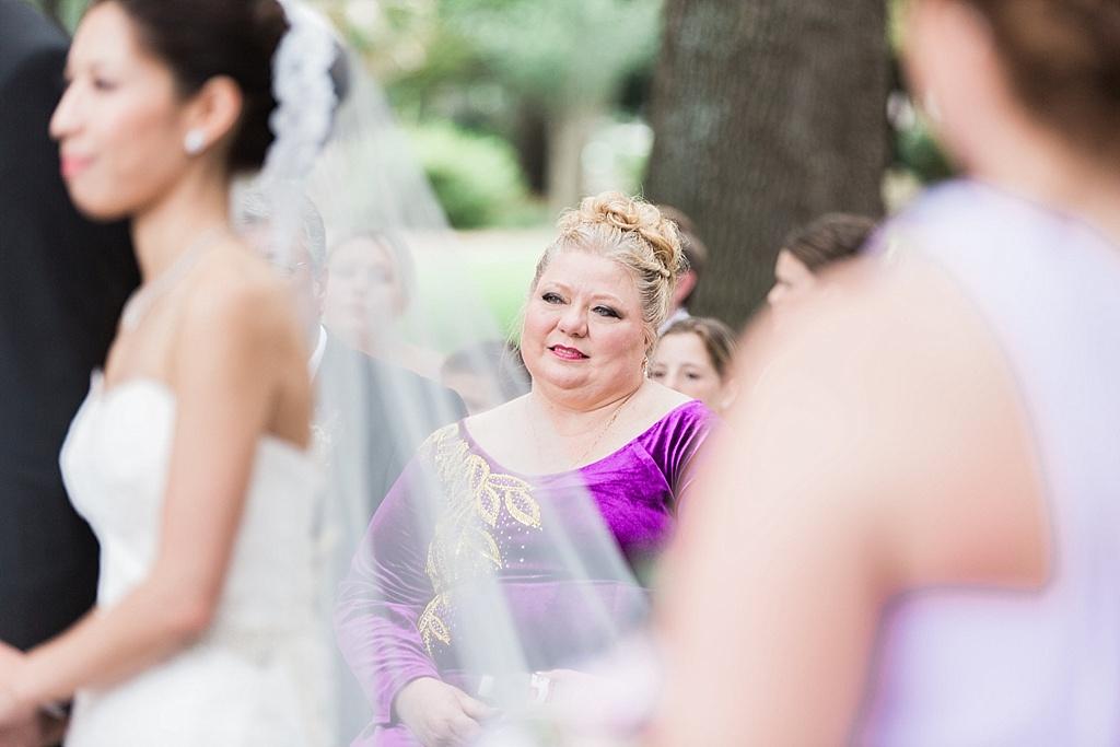 AptBPhotography_Savannah_Wedding_Photographer_Forsyth_Park_Vics_on_the_River054.JPG
