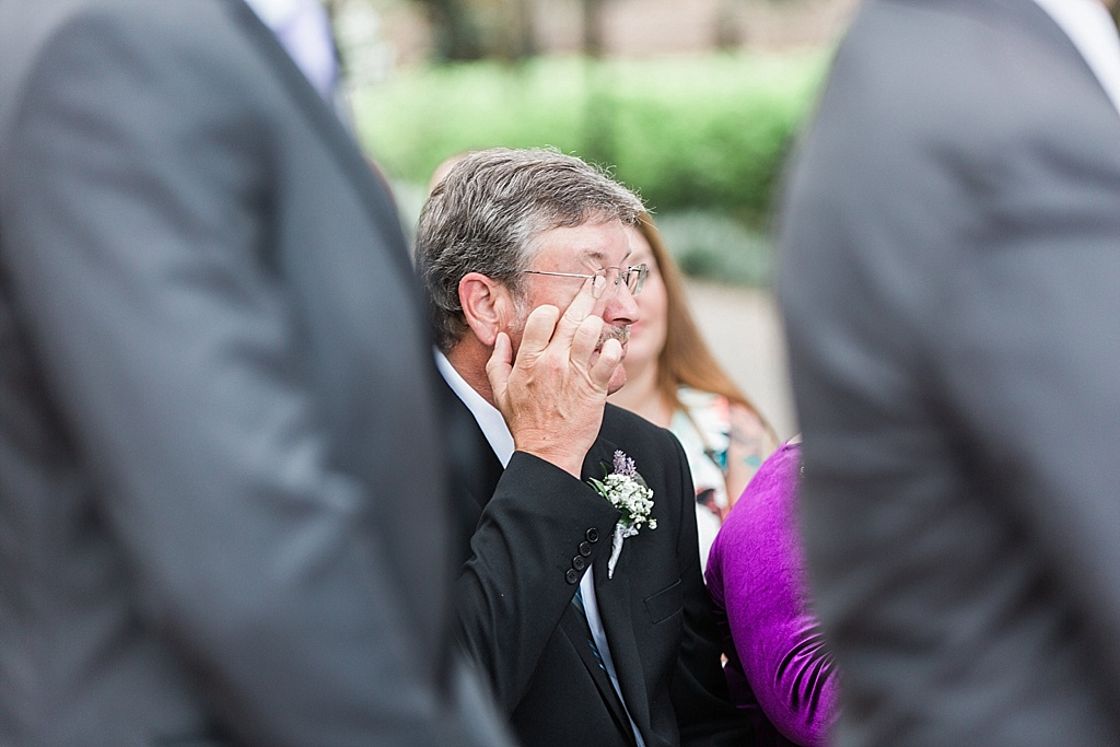 AptBPhotography_Savannah_Wedding_Photographer_Forsyth_Park_Vics_on_the_River056.JPG