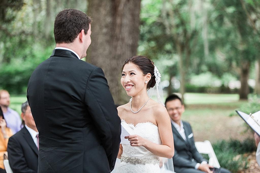 AptBPhotography_Savannah_Wedding_Photographer_Forsyth_Park_Vics_on_the_River057.JPG