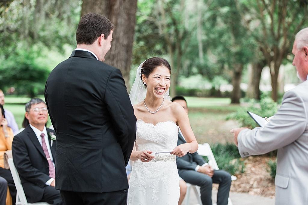 AptBPhotography_Savannah_Wedding_Photographer_Forsyth_Park_Vics_on_the_River058.JPG