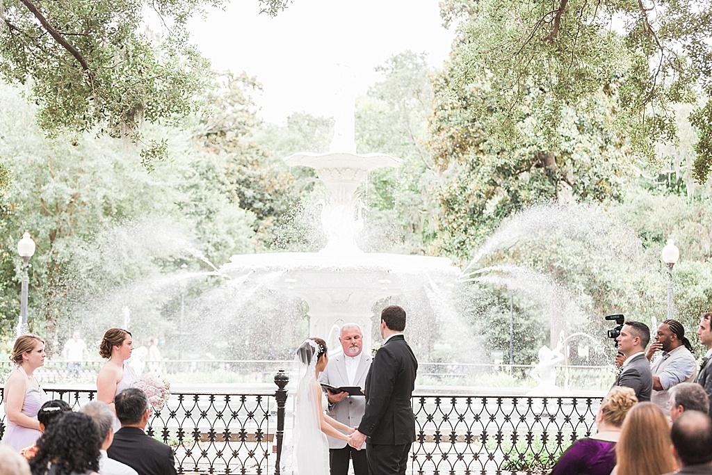 AptBPhotography_Savannah_Wedding_Photographer_Forsyth_Park_Vics_on_the_River059.JPG