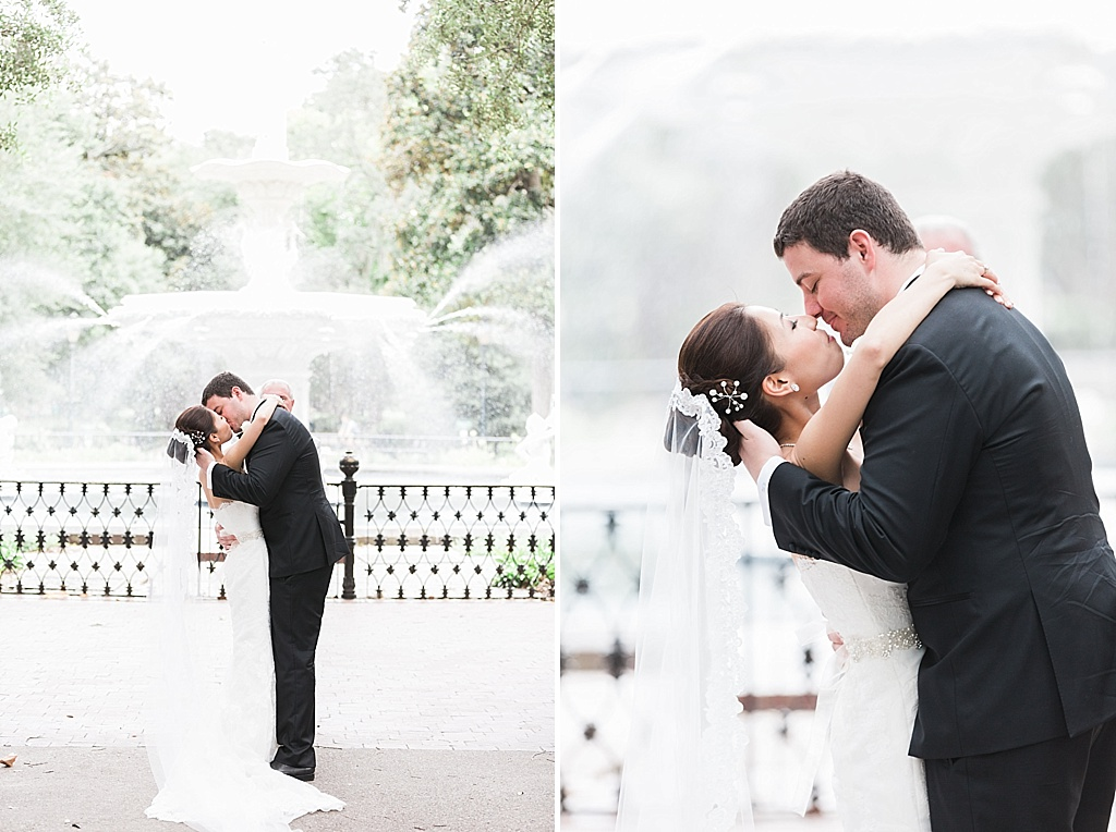AptBPhotography_Savannah_Wedding_Photographer_Forsyth_Park_Vics_on_the_River061.JPG