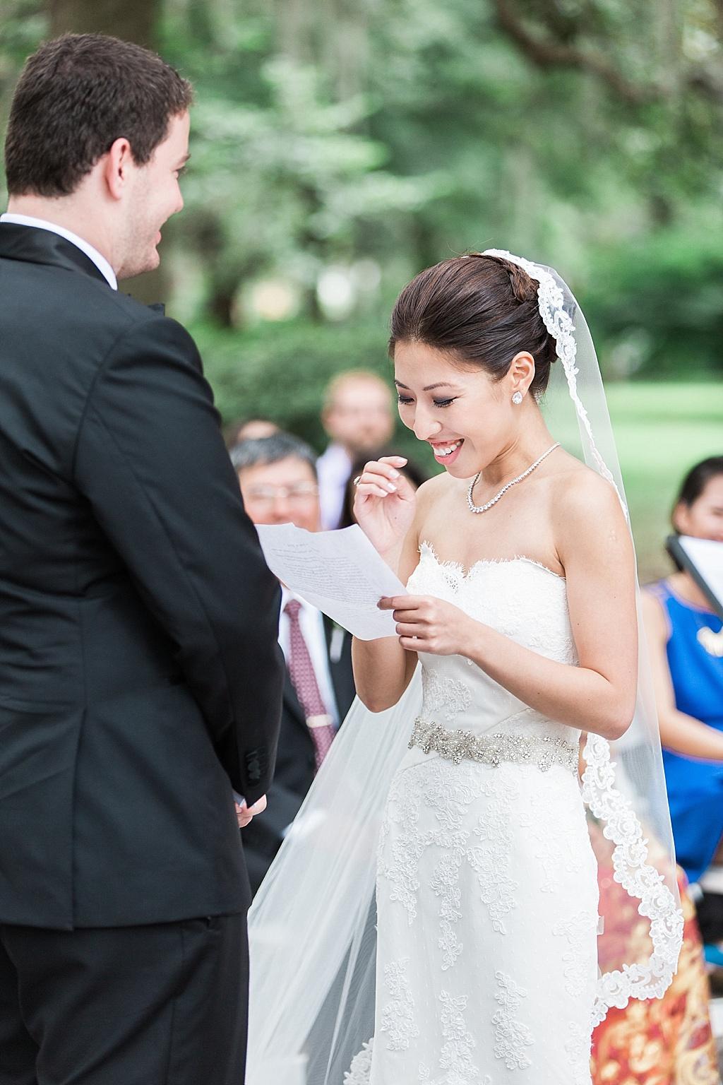 AptBPhotography_Savannah_Wedding_Photographer_Forsyth_Park_Vics_on_the_River060.JPG