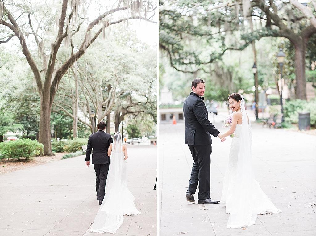 AptBPhotography_Savannah_Wedding_Photographer_Forsyth_Park_Vics_on_the_River063.JPG