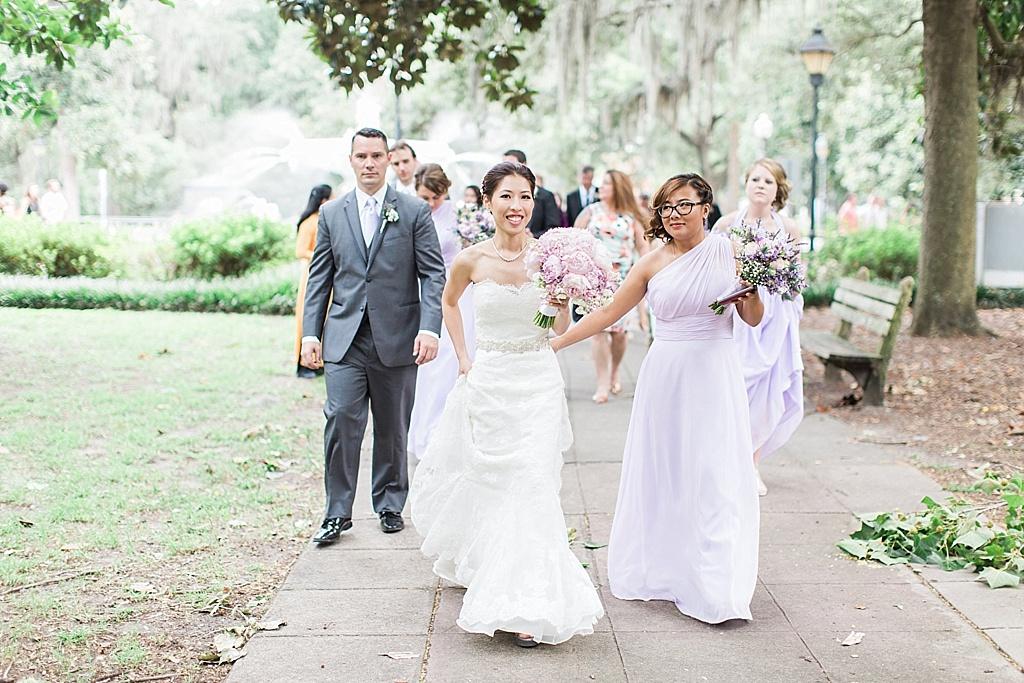AptBPhotography_Savannah_Wedding_Photographer_Forsyth_Park_Vics_on_the_River064.JPG