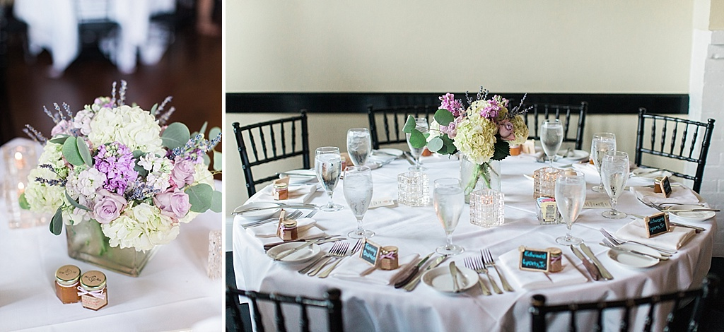 AptBPhotography_Savannah_Wedding_Photographer_Forsyth_Park_Vics_on_the_River066.JPG