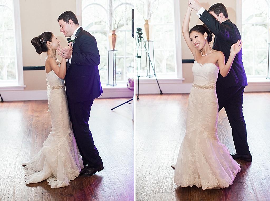 AptBPhotography_Savannah_Wedding_Photographer_Forsyth_Park_Vics_on_the_River070.JPG