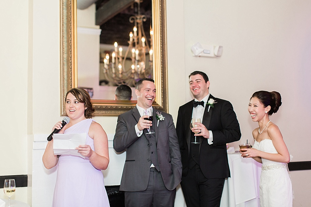 AptBPhotography_Savannah_Wedding_Photographer_Forsyth_Park_Vics_on_the_River071.JPG
