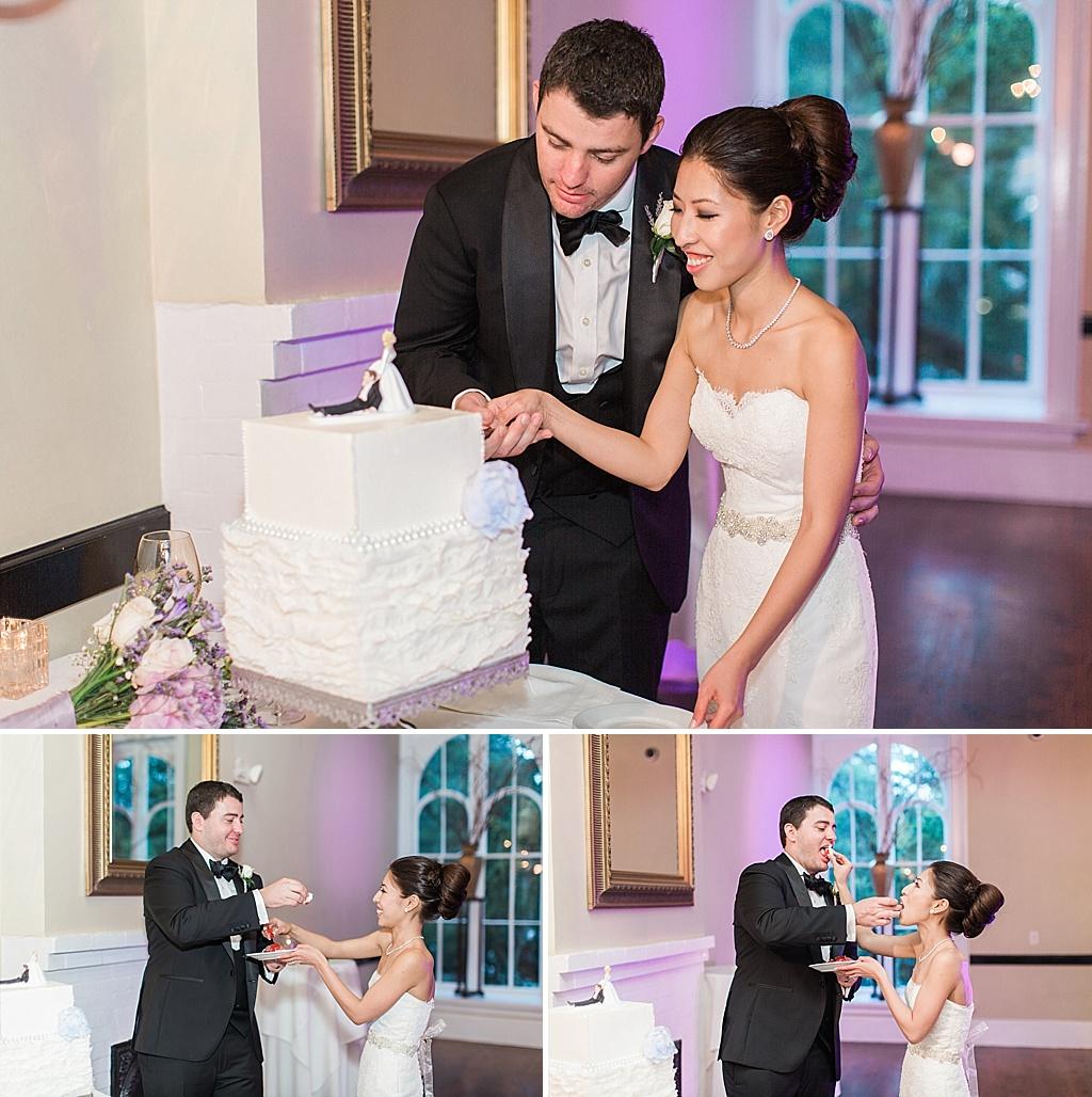 AptBPhotography_Savannah_Wedding_Photographer_Forsyth_Park_Vics_on_the_River072.JPG