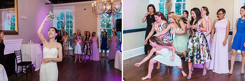 AptBPhotography_Savannah_Wedding_Photographer_Forsyth_Park_Vics_on_the_River073.JPG