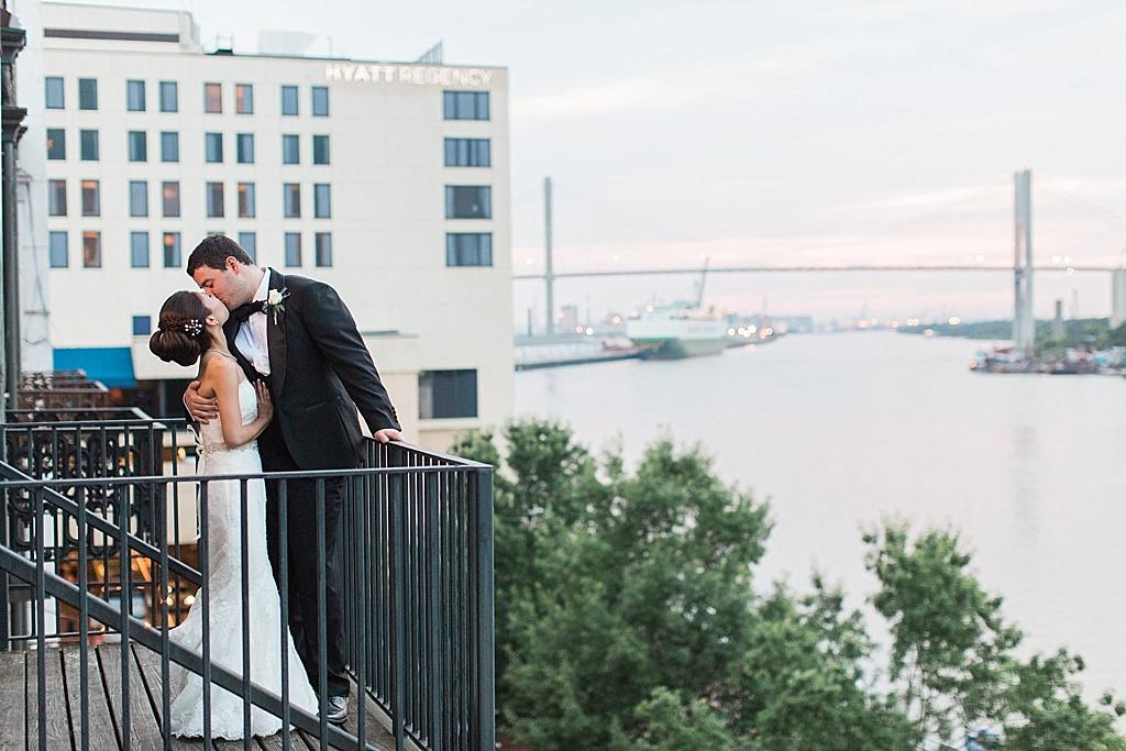 AptBPhotography_Savannah_Wedding_Photographer_Forsyth_Park_Vics_on_the_River074.JPG