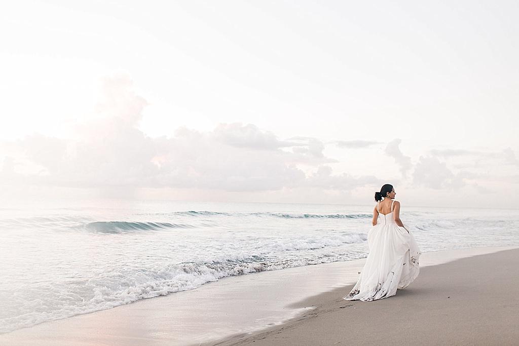 Jimena_Delray_Sands_Resort_Beach_Trash_the_Dress_Water01.JPG